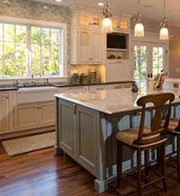 j ellen Design Kitchen Design Sidebar