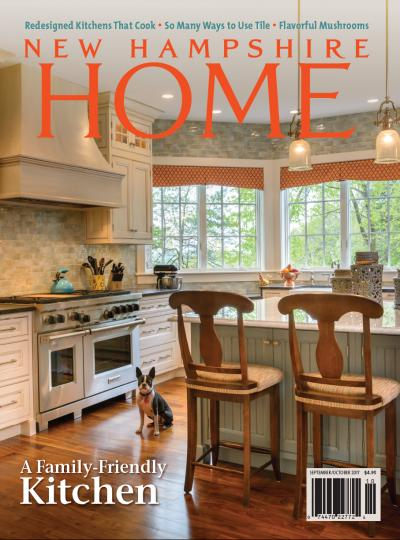 J ellen design makes nh home magazine leave a reply nh home magazine cover september october 2017