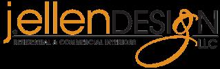 j. ellen Design, LLC Logo